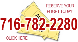Reserve Your Flight